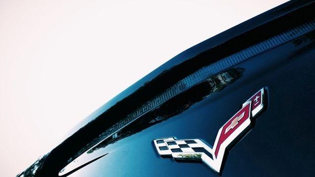 Corvette Z06 Vs Camaro Z28 Autos Post