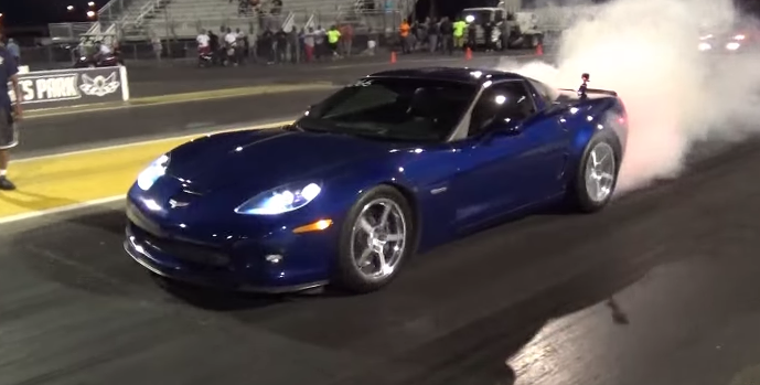 Twin Turbo 1300 Hp C6 Corvette Z06 Shakedown furthermore 2jz besides Video Yearones Twin Turbo Ls7 Brewster Mcq Trans Am as well Watch likewise Watch. on twin turbo lsx