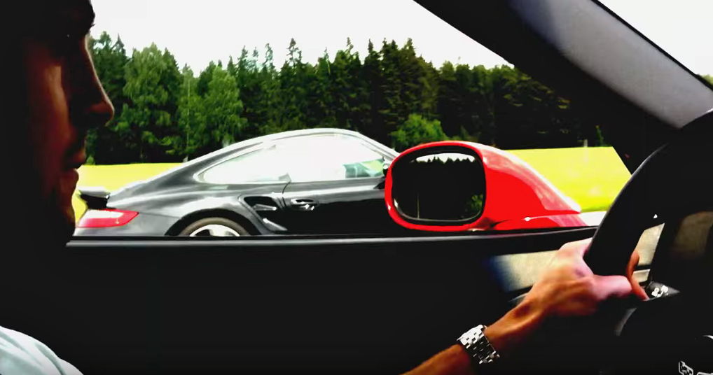 911 turbo s vs 2015 zr1 corvette autos post. Black Bedroom Furniture Sets. Home Design Ideas