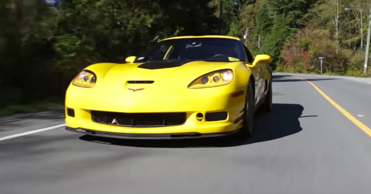 yellow_z06