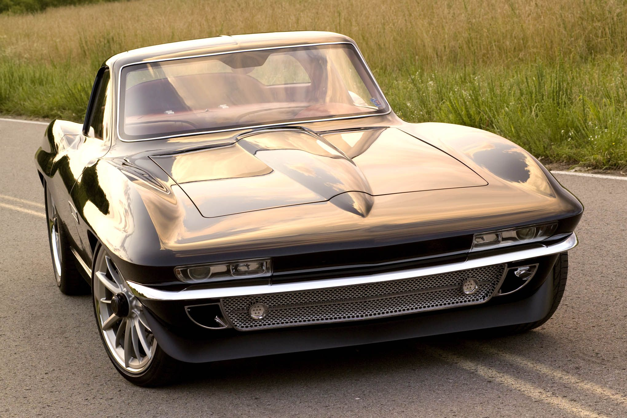 002-1965-corvette-sting-ray-black-ridler-woodall-