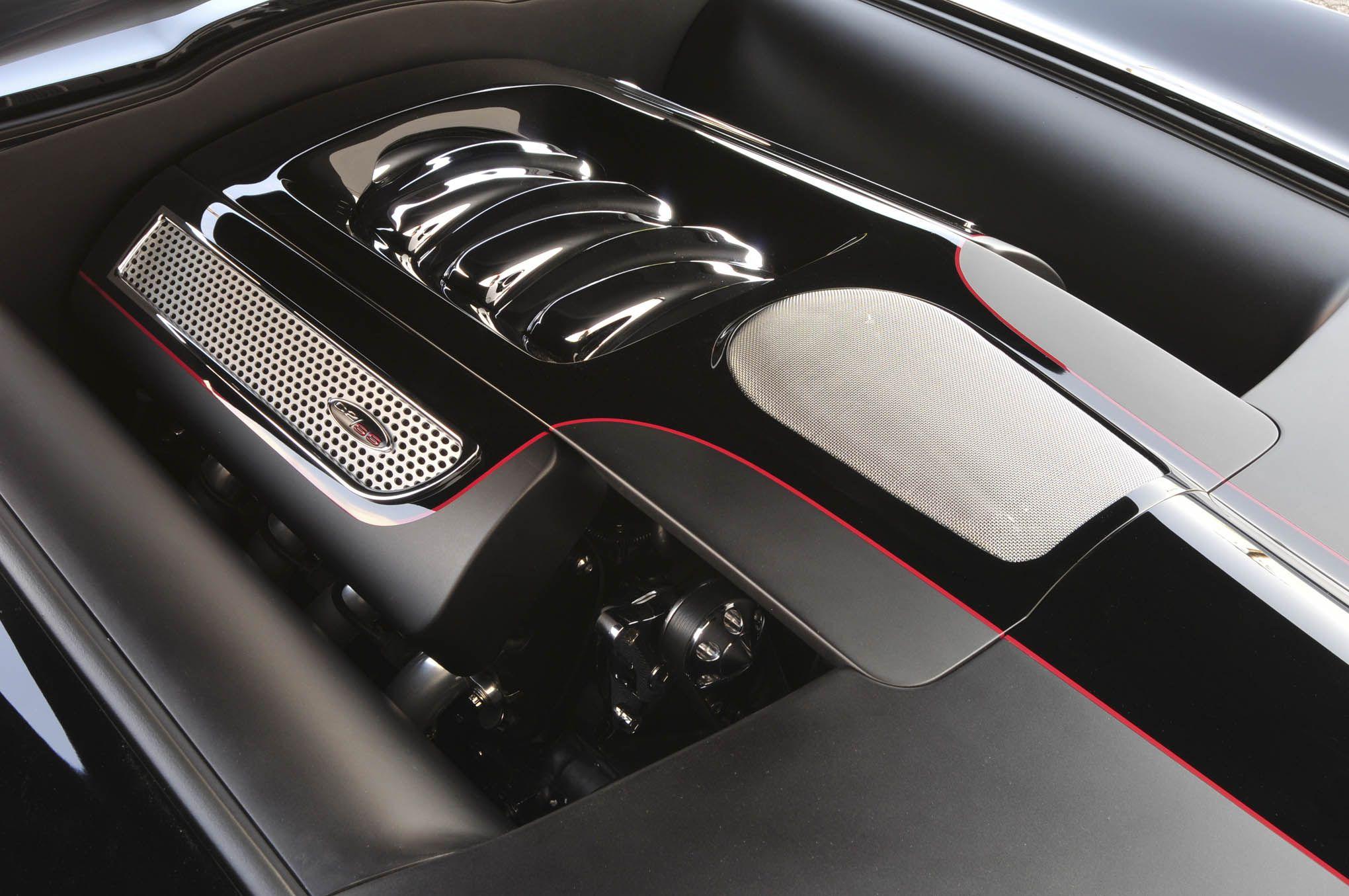 010-1965-corvette-sting-ray-black-ridler-woodall-