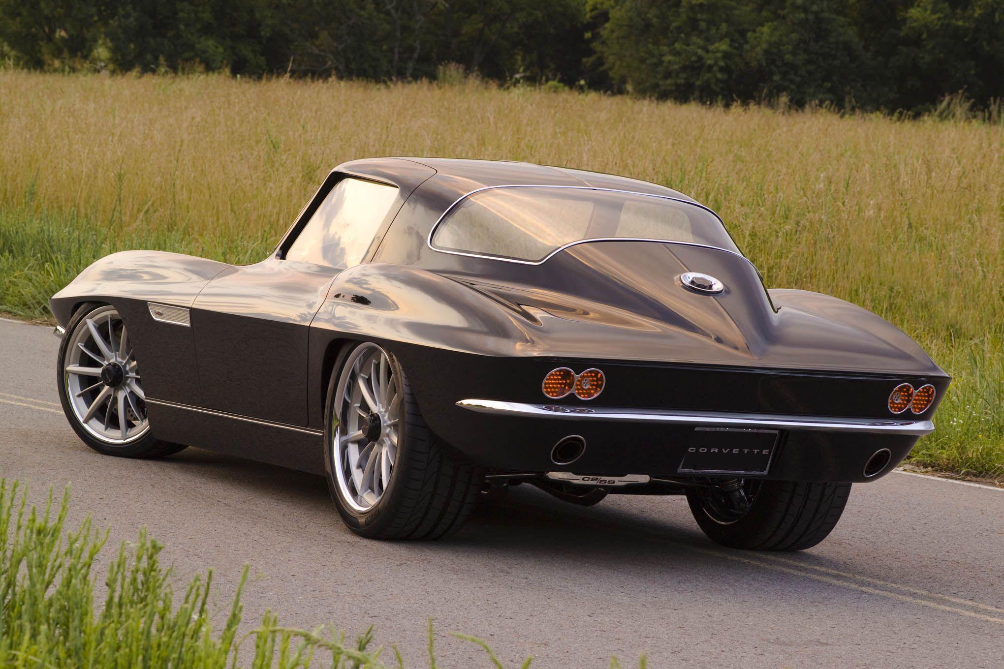 015-1965-corvette-sting-ray-black-ridler-woodall-