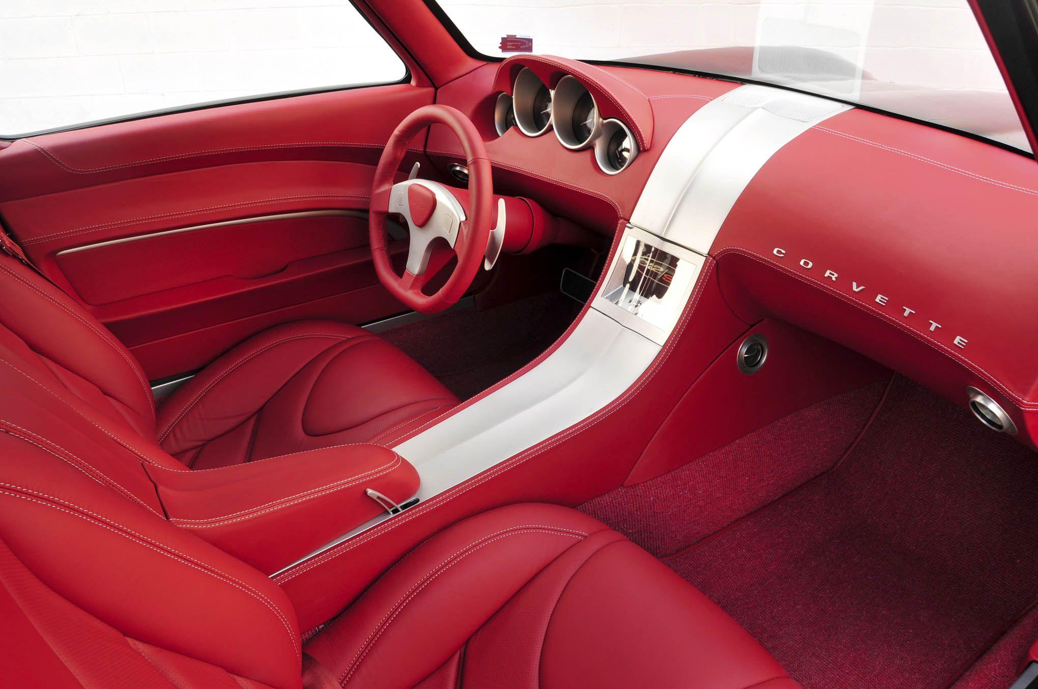 023-1965-corvette-sting-ray-black-ridler-woodall-