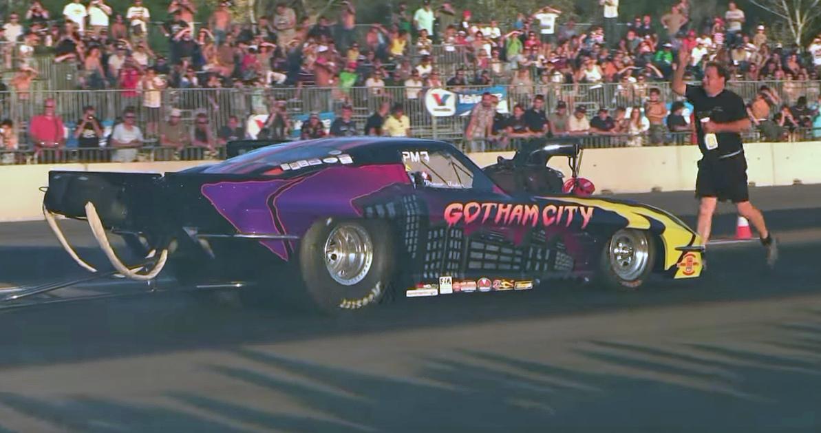 batman_racer