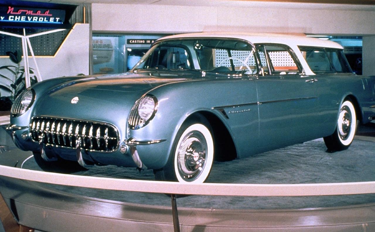 chevrolet-corvette-nomad-concept-1306404443-824