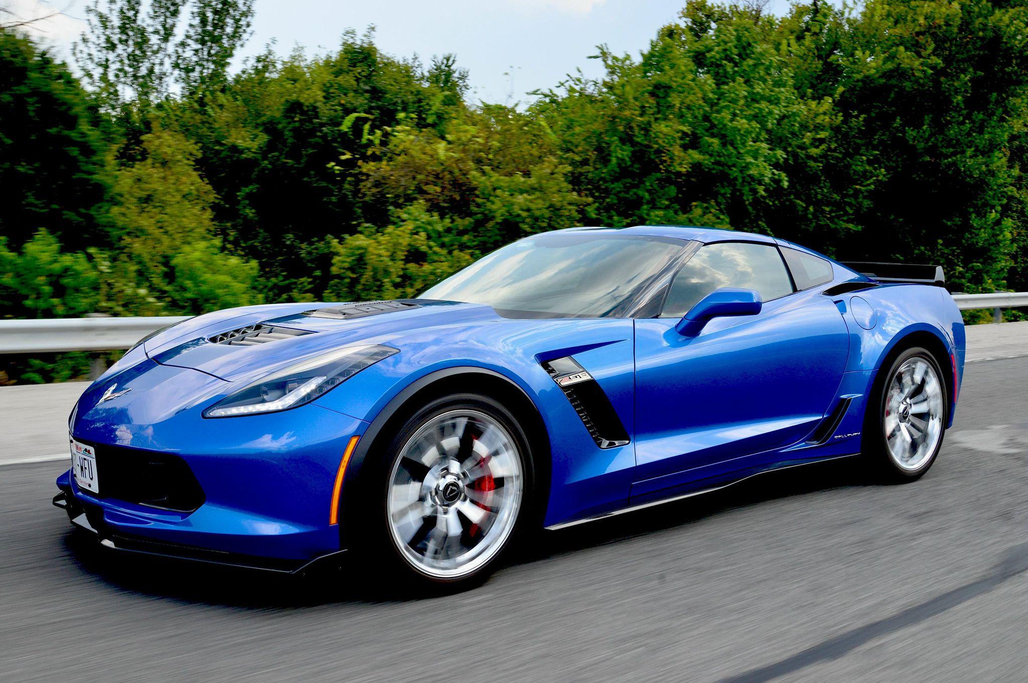 C7_callaway_corvette_blue_z06